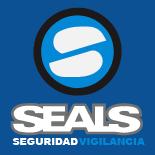 Seals S.R.L.